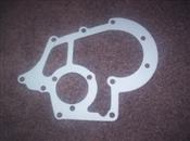 Ford D Series Front Cover/Engine Plate Gasket